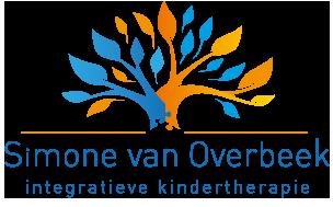 Simone van Overbeek